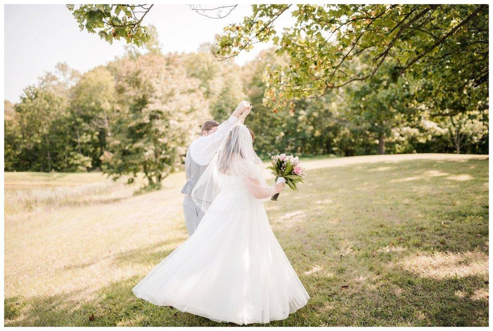 Caro's Wedding_0051.jpg