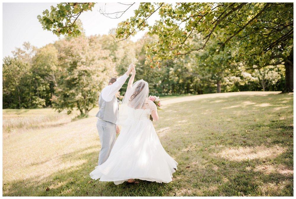 Caro's Wedding_0052.jpg
