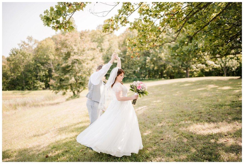Caro's Wedding_0053.jpg