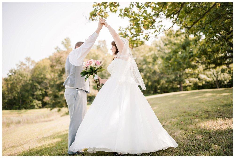 Caro's Wedding_0054.jpg