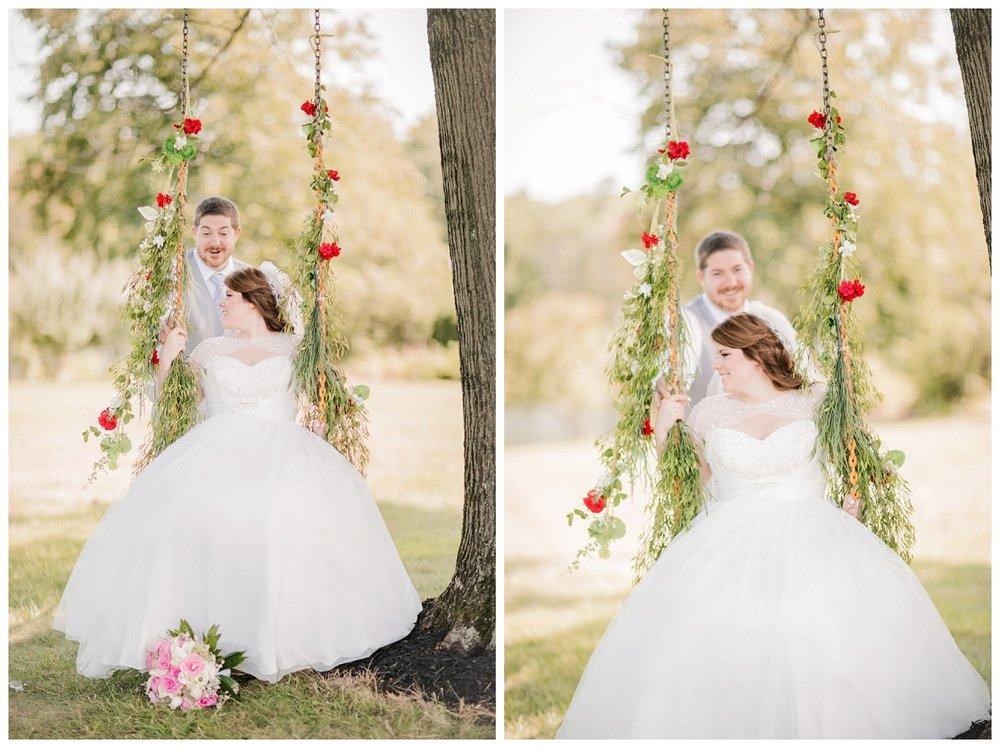 Caro's Wedding_0056.jpg