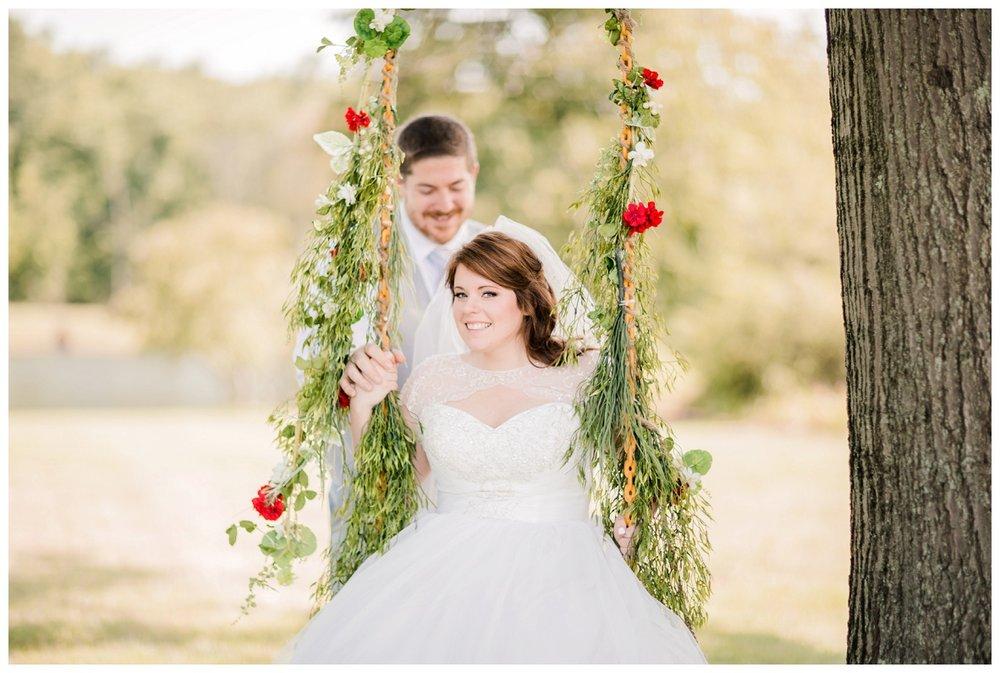 Caro's Wedding_0057.jpg