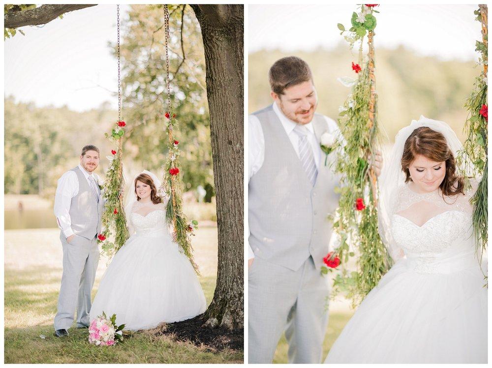 Caro's Wedding_0059.jpg