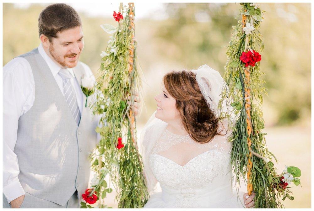 Caro's Wedding_0060.jpg