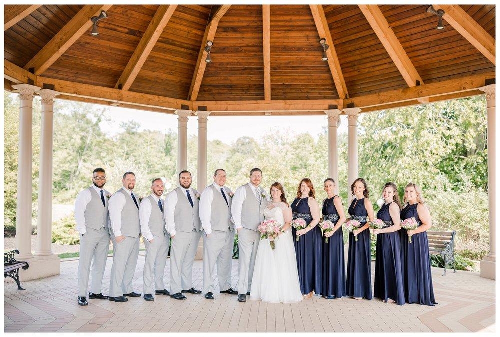 Caro's Wedding_0062.jpg