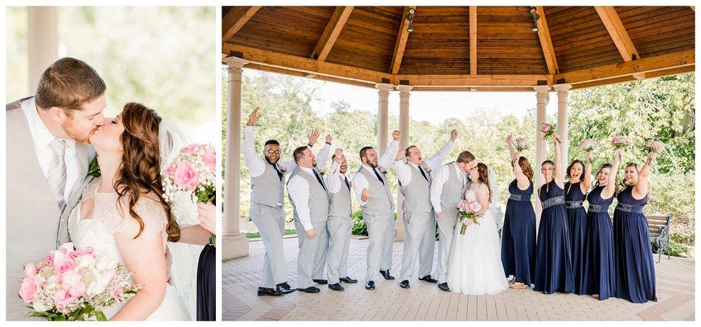 Caro's Wedding_0064.jpg