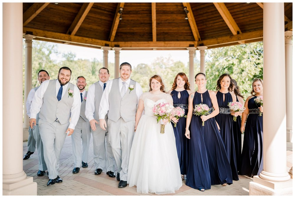 Caro's Wedding_0065.jpg