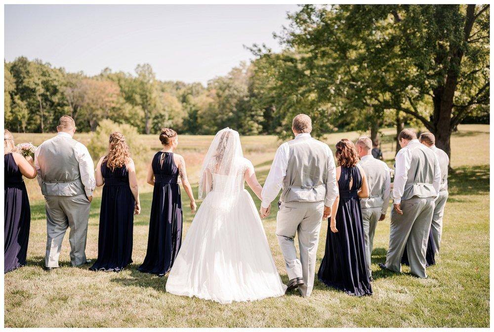 Caro's Wedding_0066.jpg