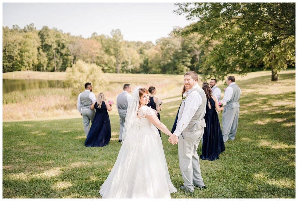 Caro's Wedding_0067.jpg