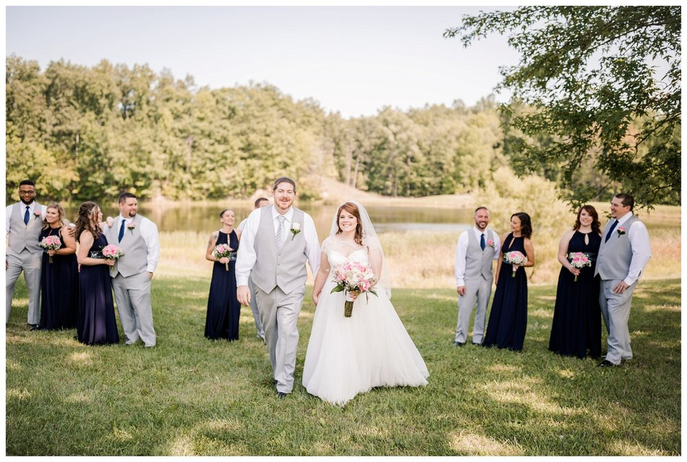 Caro's Wedding_0069.jpg
