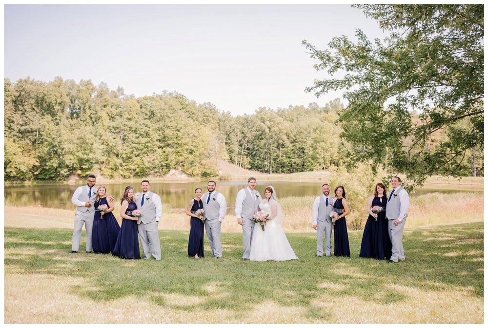 Caro's Wedding_0068.jpg