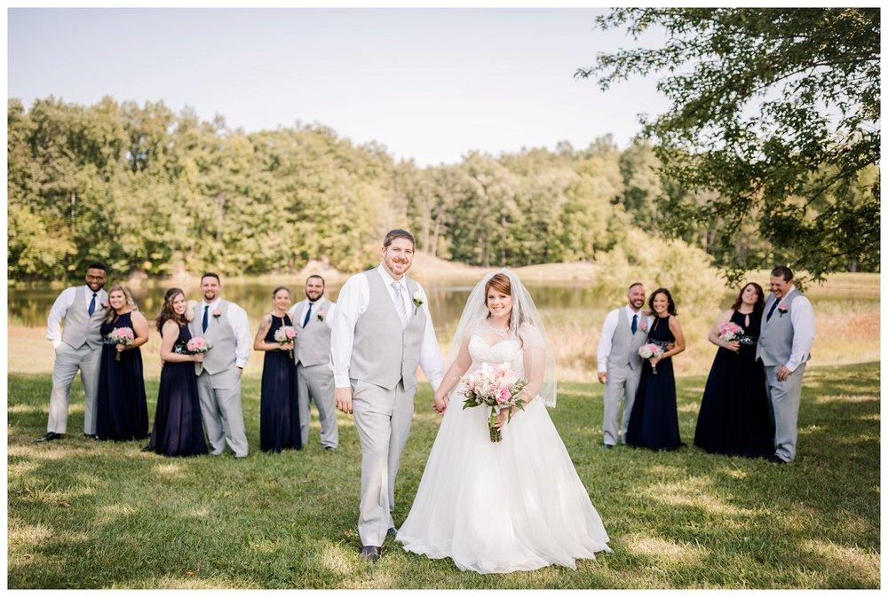 Caro's Wedding_0070.jpg