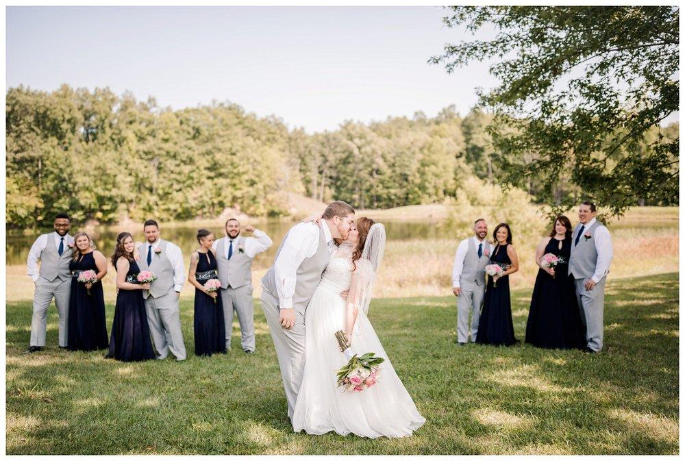 Caro's Wedding_0071.jpg