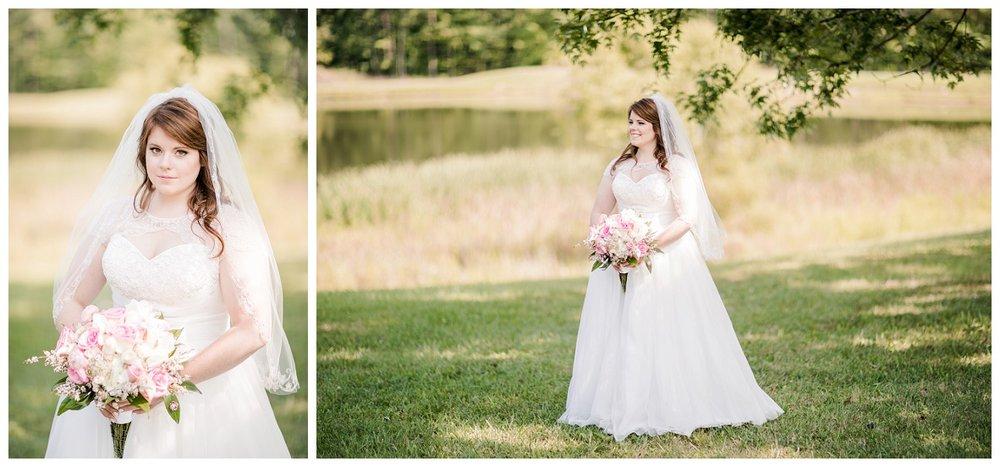 Caro's Wedding_0073.jpg
