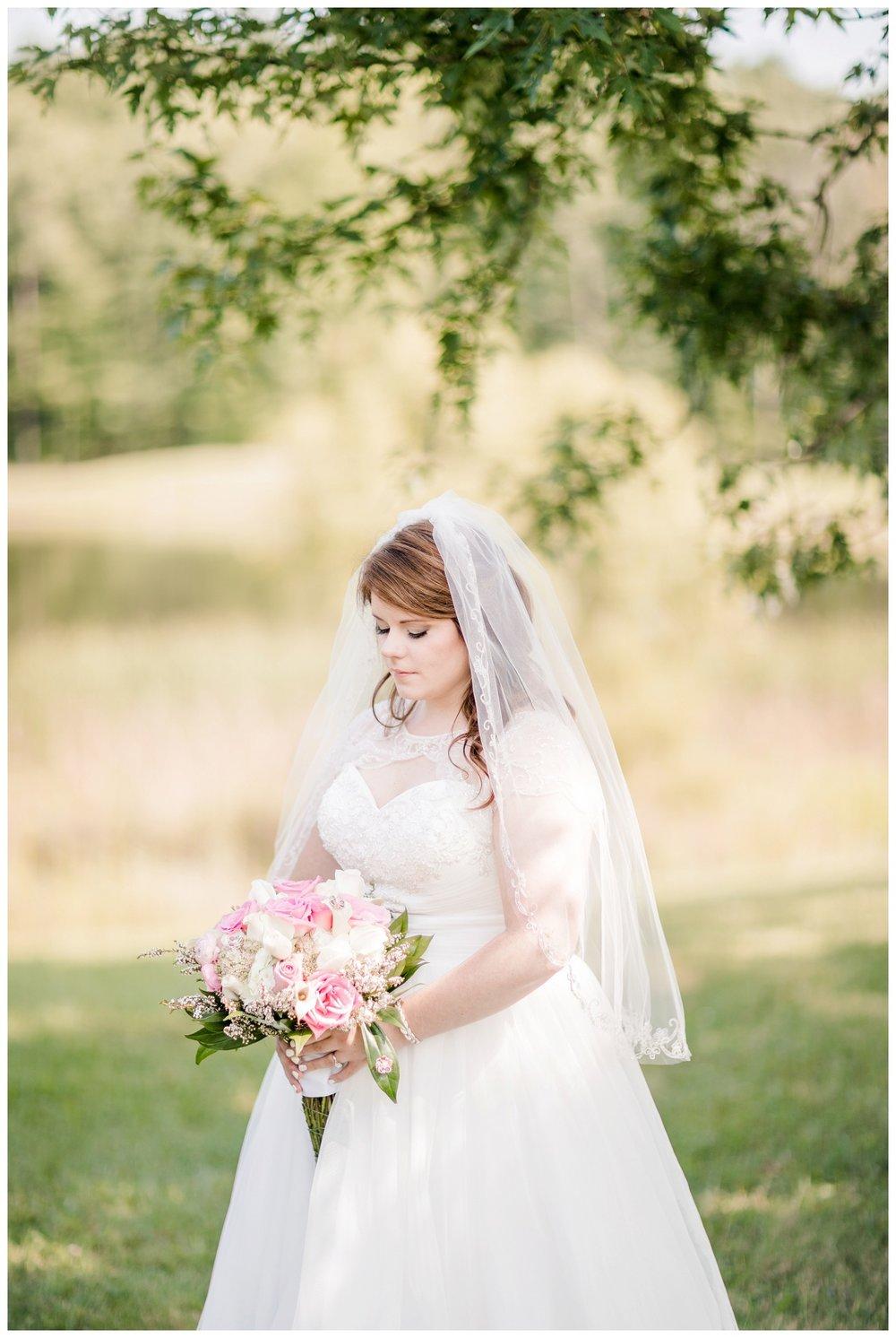 Caro's Wedding_0072.jpg