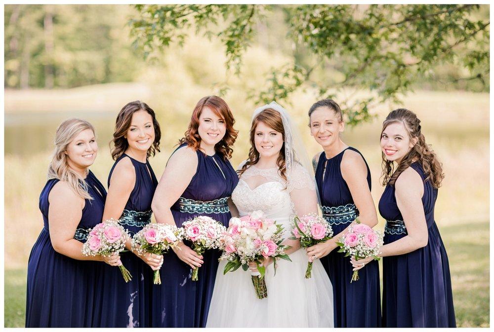 Caro's Wedding_0075.jpg