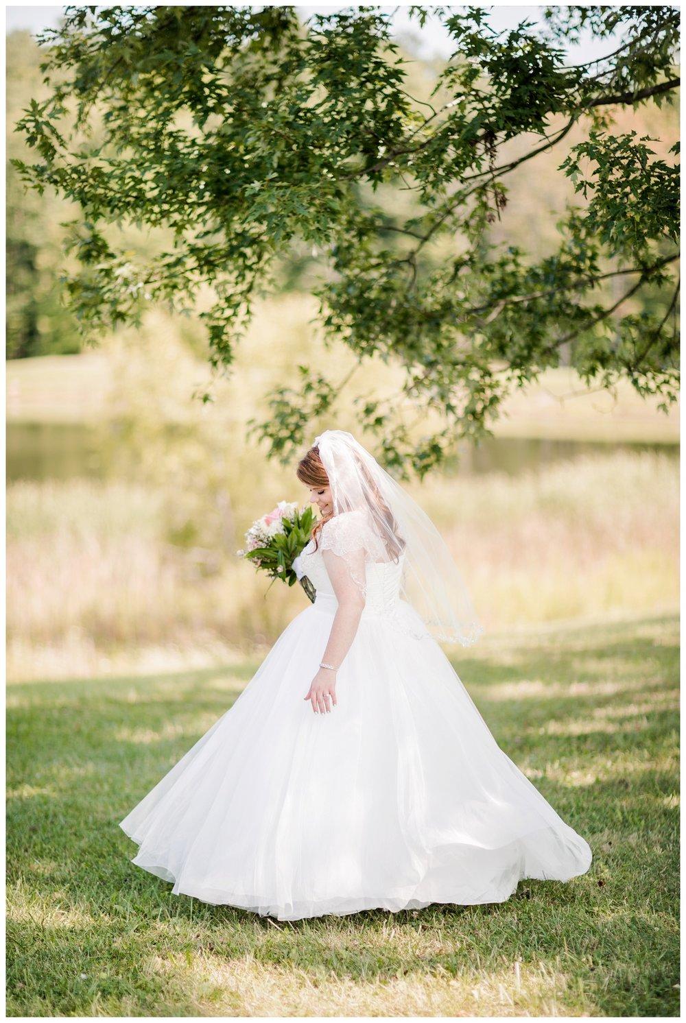 Caro's Wedding_0074.jpg