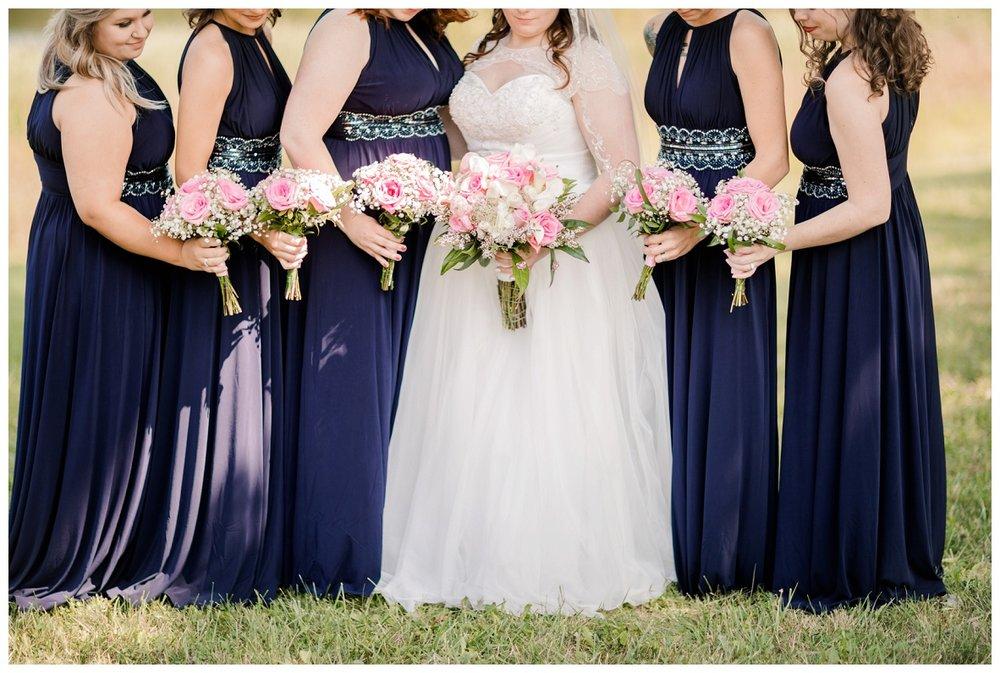 Caro's Wedding_0076.jpg