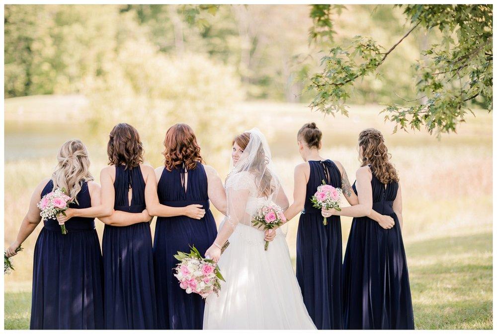 Caro's Wedding_0078.jpg
