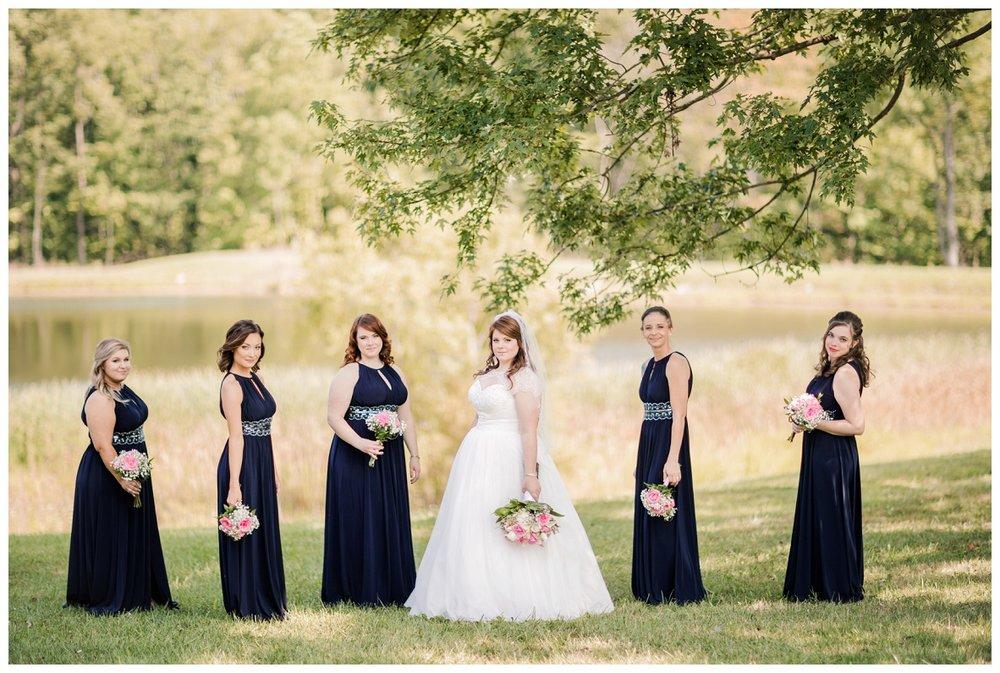 Caro's Wedding_0077.jpg