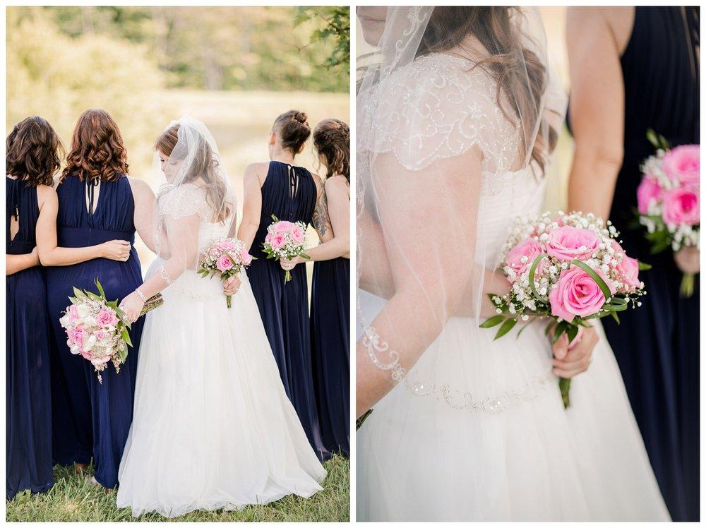 Caro's Wedding_0080.jpg