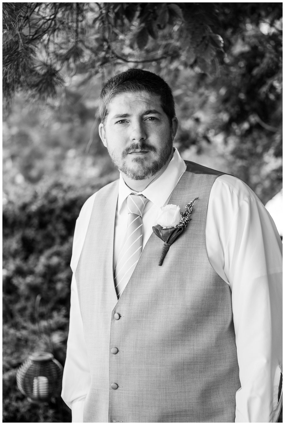 Caro's Wedding_0081.jpg