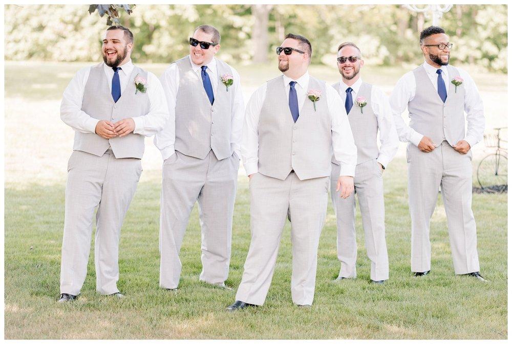 Caro's Wedding_0085.jpg