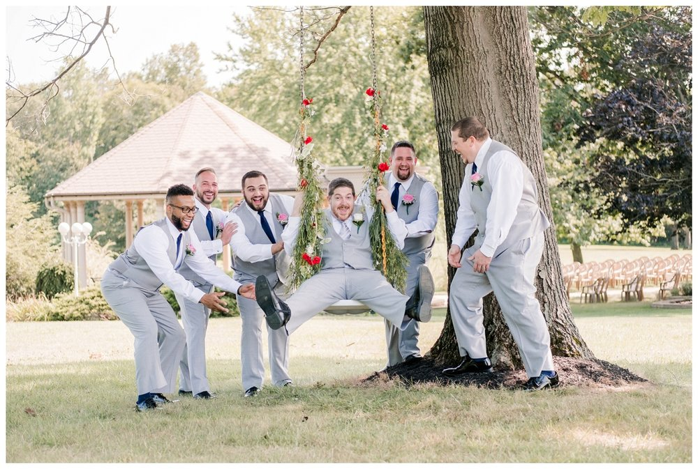 Caro's Wedding_0084.jpg