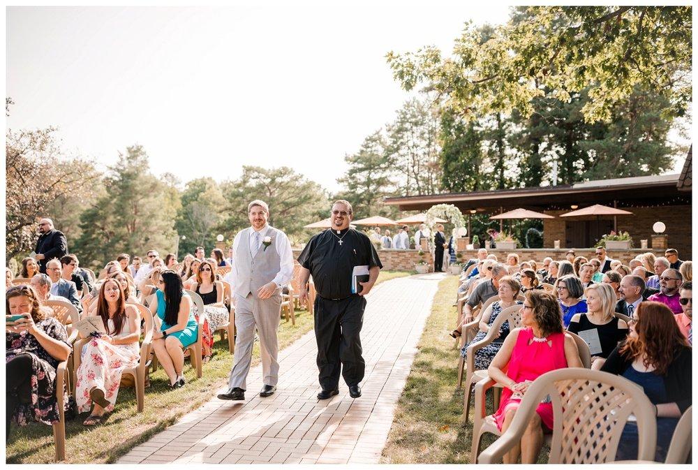 Caro's Wedding_0091.jpg