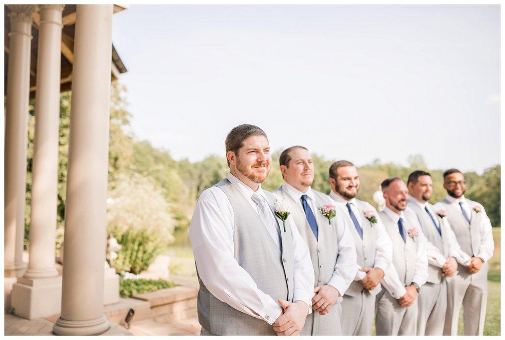 Caro's Wedding_0092.jpg