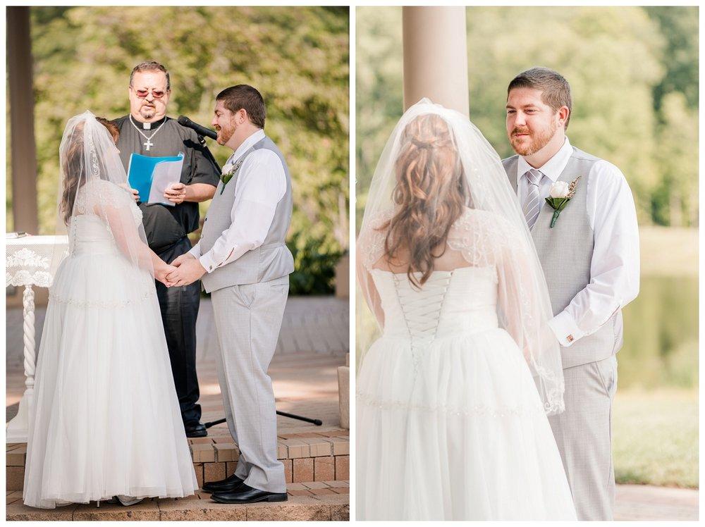 Caro's Wedding_0095.jpg