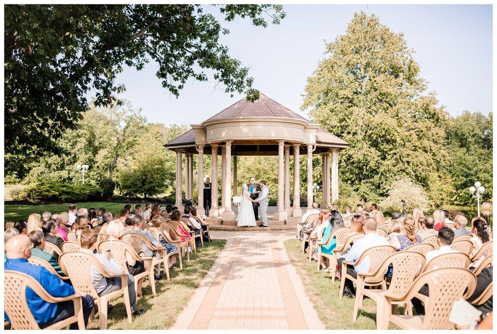 Caro's Wedding_0094.jpg