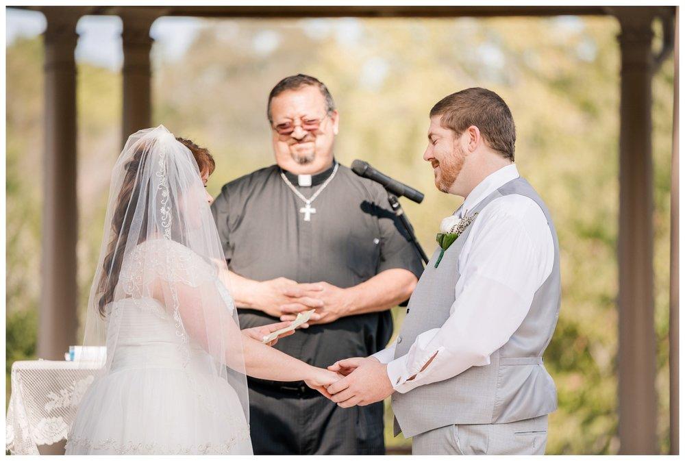 Caro's Wedding_0100.jpg