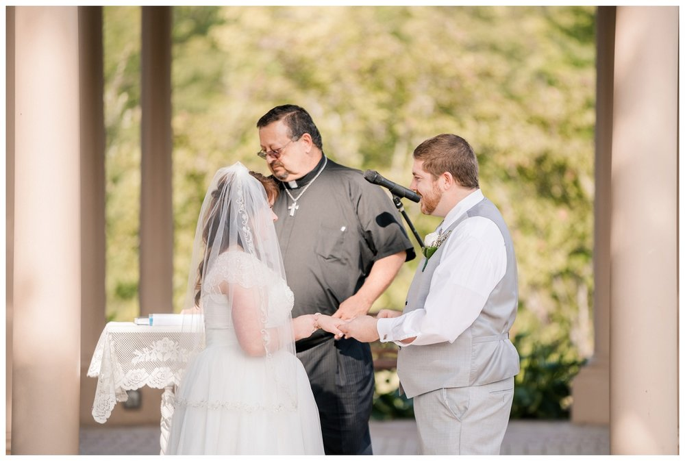 Caro's Wedding_0101.jpg