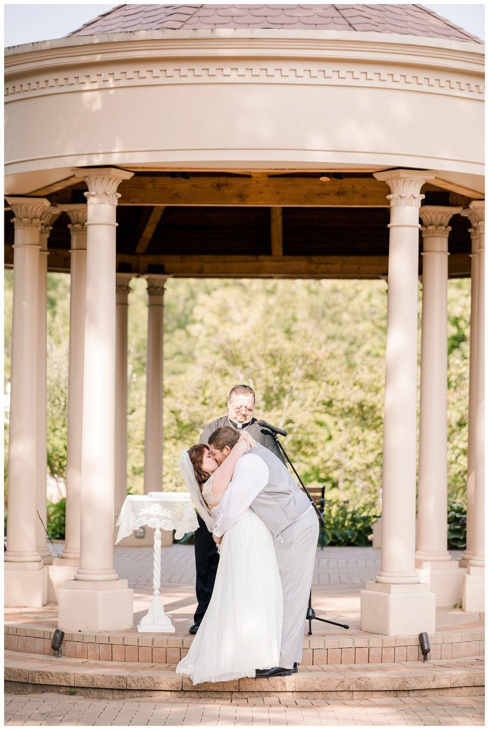 Caro's Wedding_0103.jpg
