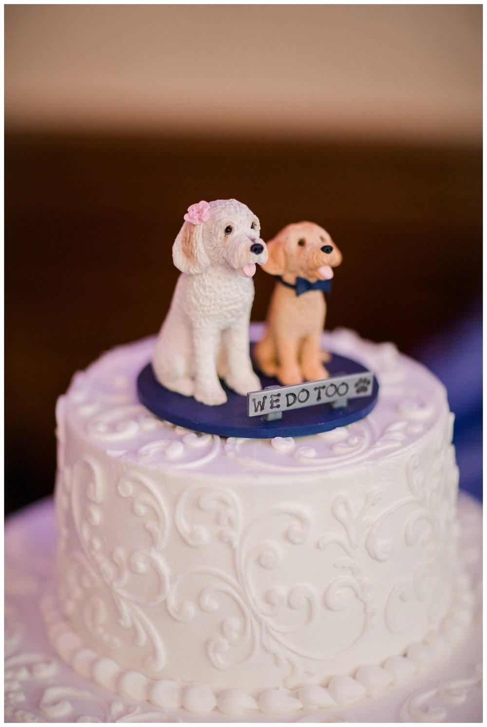 Caro's Wedding_0109.jpg
