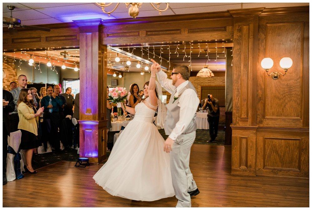 Caro's Wedding_0114.jpg