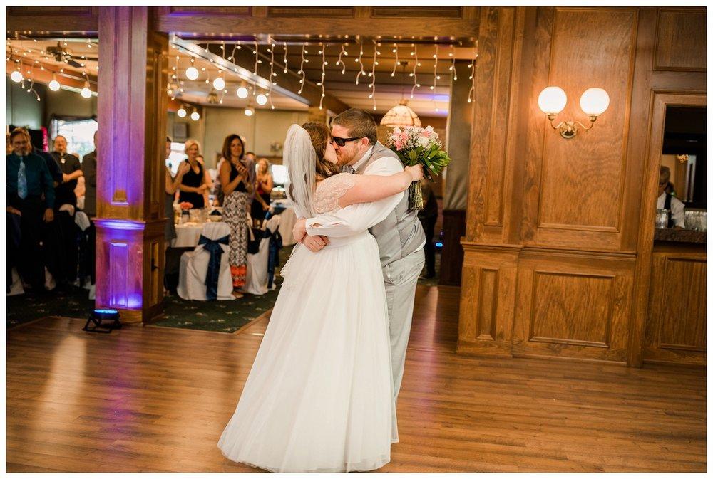 Caro's Wedding_0115.jpg