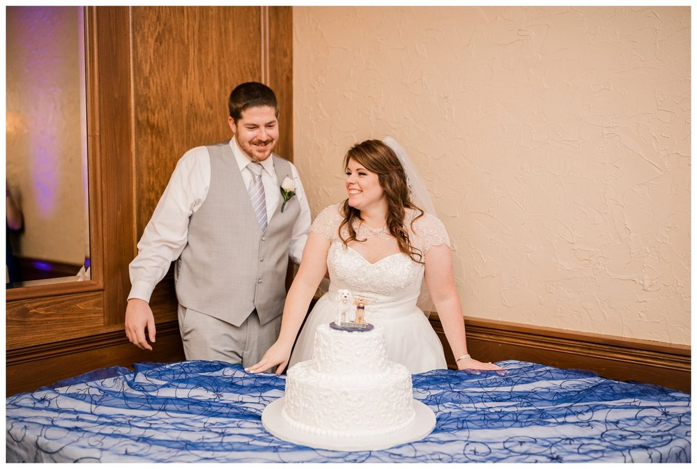 Caro's Wedding_0117.jpg