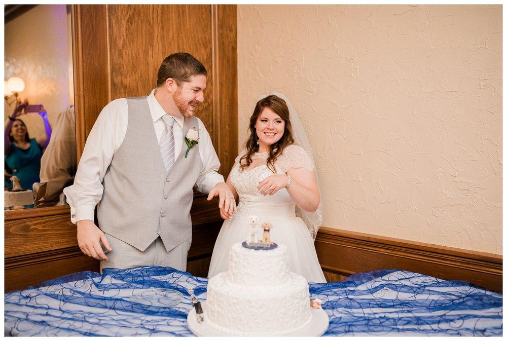 Caro's Wedding_0120.jpg