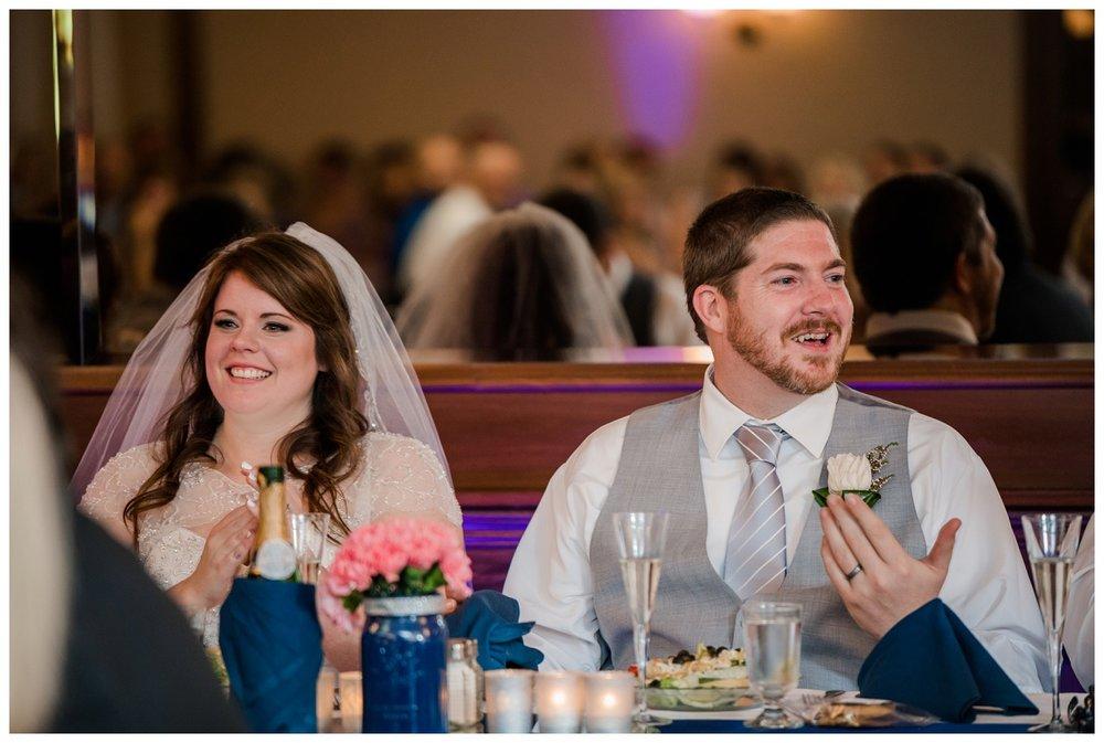 Caro's Wedding_0121.jpg