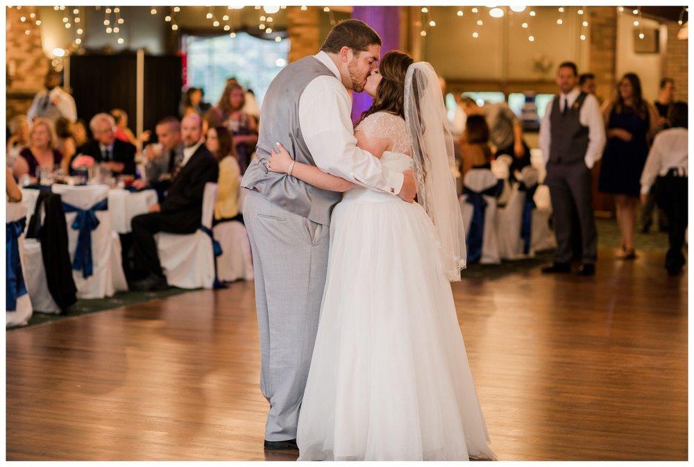 Caro's Wedding_0135.jpg