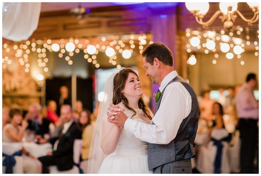 Caro's Wedding_0140.jpg