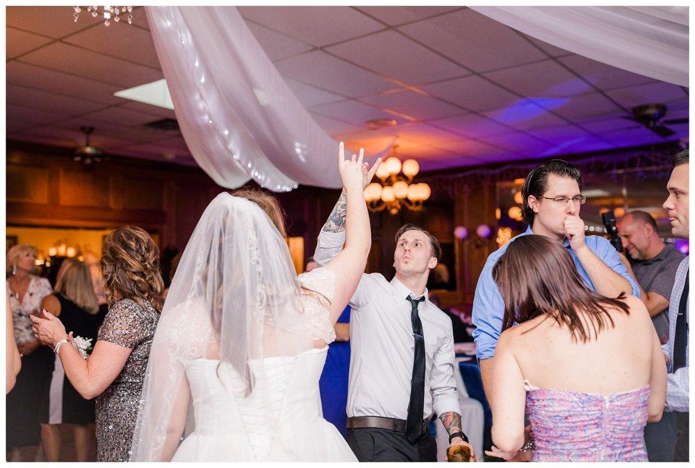 Caro's Wedding_0143.jpg