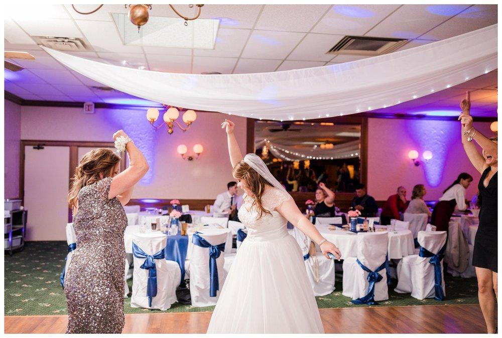 Caro's Wedding_0144.jpg
