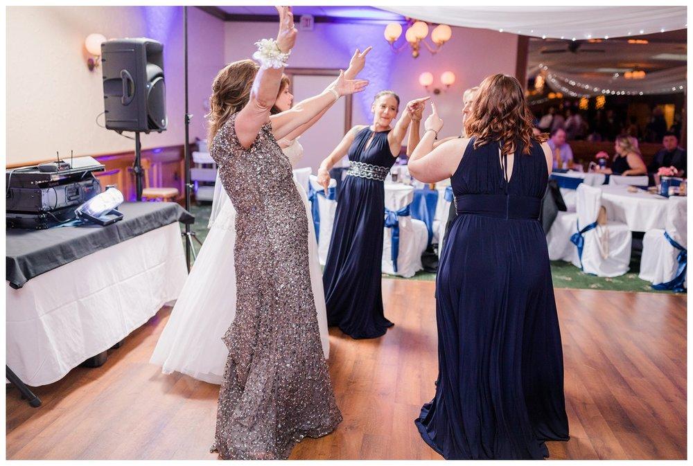 Caro's Wedding_0145.jpg