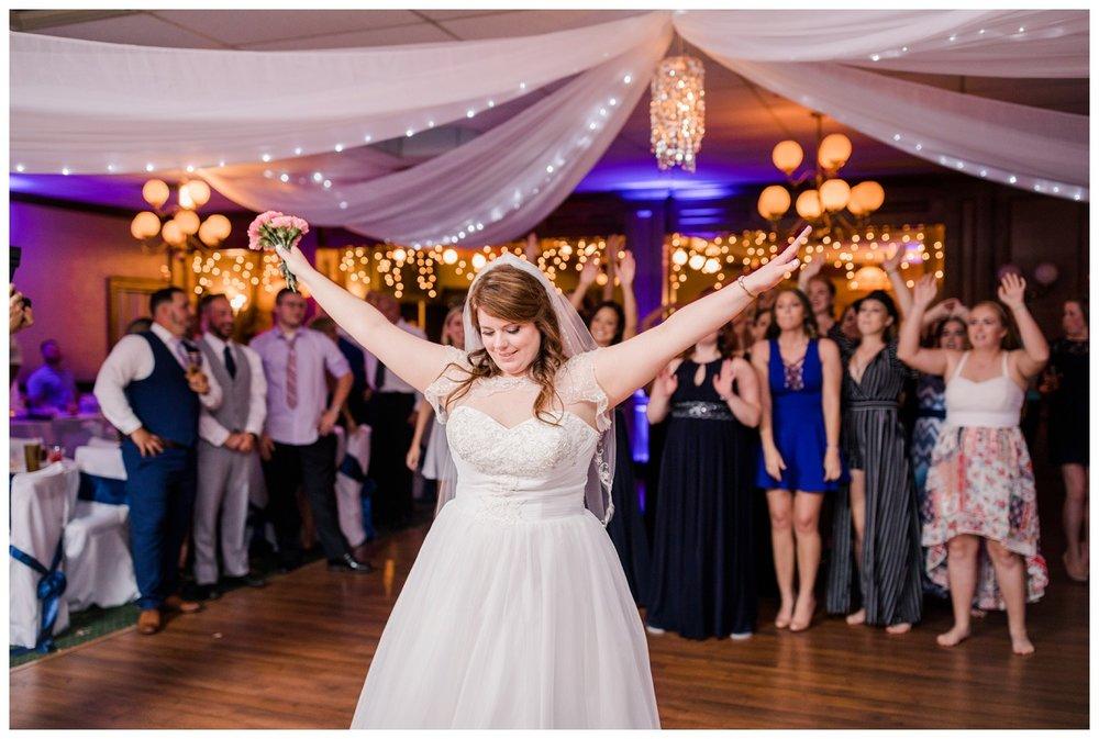 Caro's Wedding_0151.jpg
