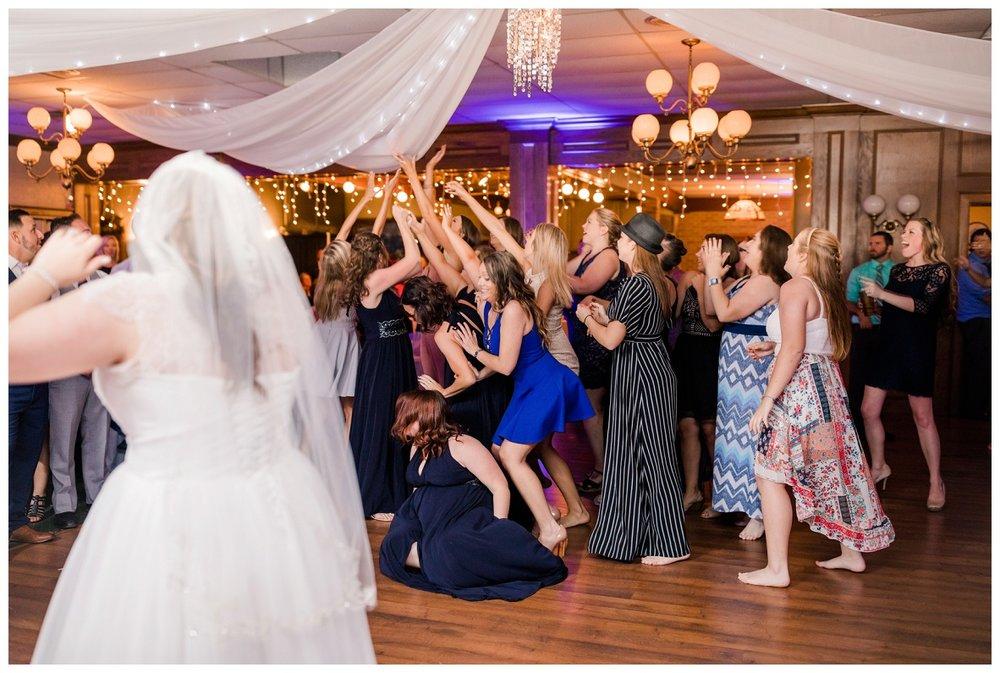 Caro's Wedding_0153.jpg