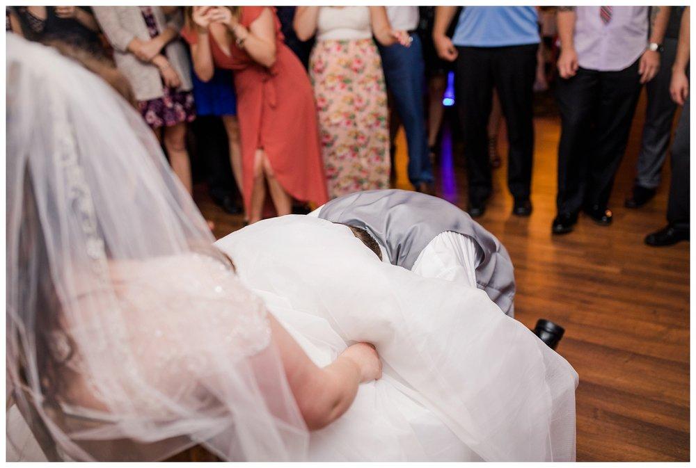 Caro's Wedding_0156.jpg
