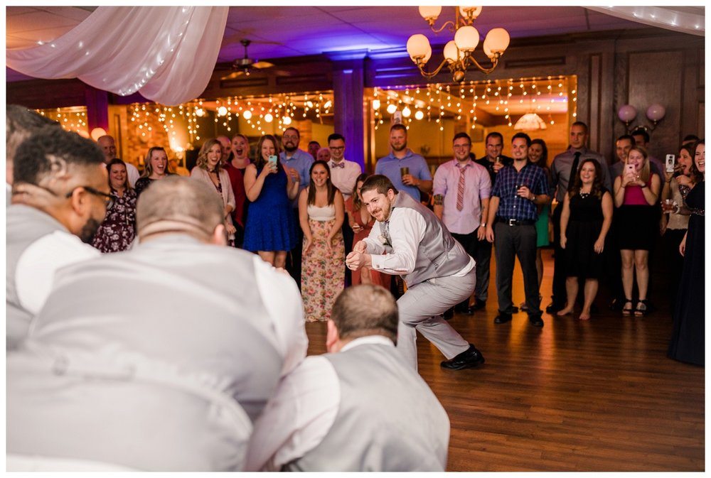 Caro's Wedding_0155.jpg